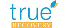 True Recovery/True Behavioral Health LP