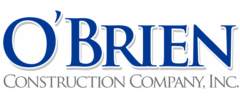 O'Brien Construction Company, Inc.