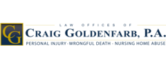Law Offices of Craig Goldenfarb, P.A.