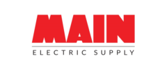 Main Electric Supply