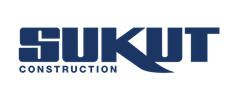 Sukut Construction LLC