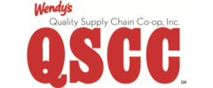 Quality Supply Chain Co-op, Inc.