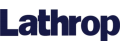 The Lathrop Company