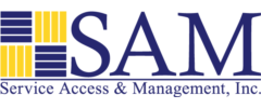 SERVICE ACCESS AND MANAGEMENT, INC.