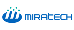 MIRATECH Corporation