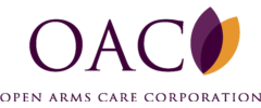 Open Arms Care Corporation