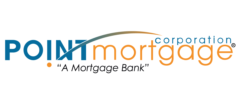 Point Mortgage Corporation