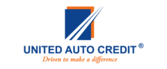 United Auto Credit Corporation
