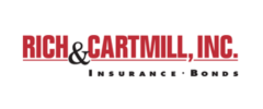 Rich & Cartmill Insurance
