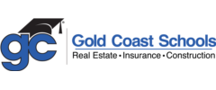 Gold Coast Professional Schools, LLC