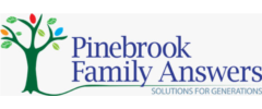 Pinebrook Family Answers