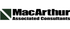 MacArthur Associated Consultants