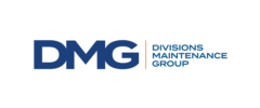 Divisions Maintenance Group
