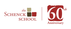 The Schenck School, Inc.