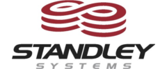 Standley Systems, LLC