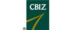 CBIZ MHM LLC of Tampa Bay