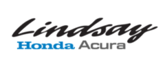 Lindsay Automotive (Honda/Acura)