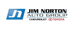Jim Norton Chevrolet