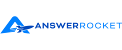 AnswerRocket