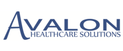 Avalon Healthcare Solutions