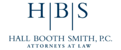 Hall Booth Smith, P.C.