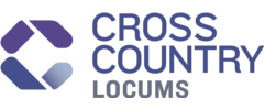 Cross Country Locums (formerly Medical Doctor Associates)