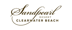 Sandpearl Resort LLC