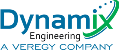 Dynamix Engineering Limited