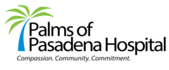 Palms of Pasadena