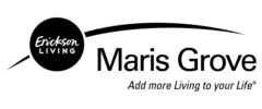 Maris Grove - an Erickson Living Community
