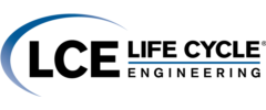 Life Cycle Engineering (LCE)