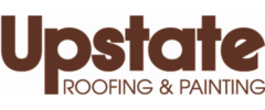 Upstate Roofing & Painting, Inc.