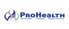 ProHealth Partners, Inc.