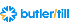 Butler/Till Media Services, Inc.