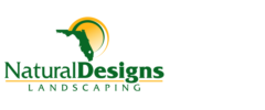 Natural Designs Landscaping