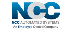 NCC Automated Systems