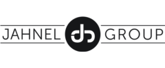 Jahnel Group, Inc.