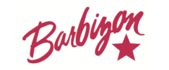 Barbizon Modeling and Acting
