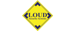 LOUD Security Systems