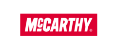 McCarthy Building Co.