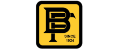 Butters-Fetting Co., Inc