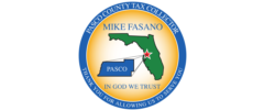 Pasco County Tax Collector's Office