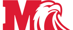 Milford Exempted Village Schools