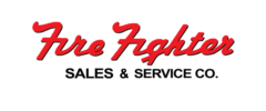 Fire Fighter Sales and Service Company