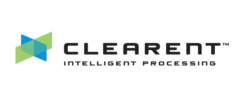 Clearent LLC