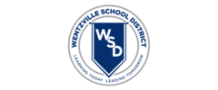 Wentzville R-IV School District