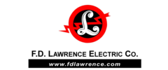 F.D. Lawrence Electric