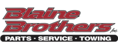 Blaine Brothers Family of Companies