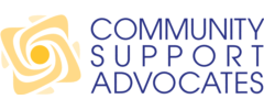 Community Support Advocates