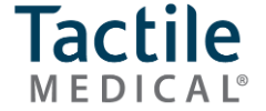 Tactile Medical (formerly known as Tactile Systems Technology Inc.)